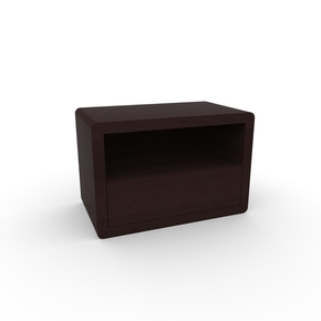 Athena Bedside Table