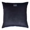 Pixel camo cushion back one nine eight five