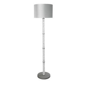 Halo Floor Lamp - Jane Stableford - Treniq
