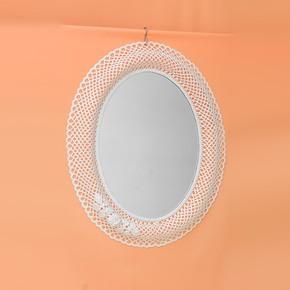 Rose-Mirror_J.-S.-Art-Design_Treniq_0