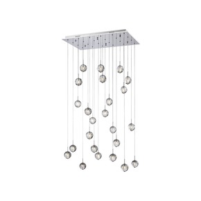 Bubbles-Set-Of-24-Pendant-Lamp-_Avivo-Lighting-_Treniq_0