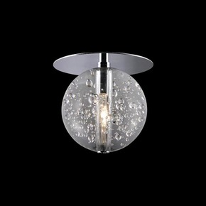 Bubbles-Ceiling-Lamp_Avivo-Lighting-_Treniq_0