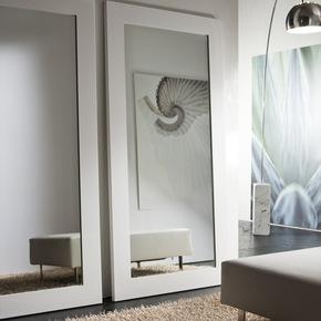 Home Decor Luxury Products Bedroom Decor Treniq