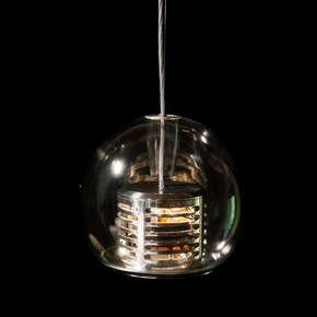 Orfeo-Clear-Glass-Version-Speaker_Orfeo-By-Pellisari-Mennella_Treniq_0