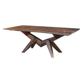 Rugby-Dining-Table_Jatra-Design-Studio_Treniq_0