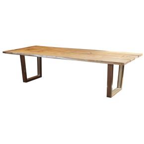 Tito-Dining-Table_Jatra-Design-Studio_Treniq_0