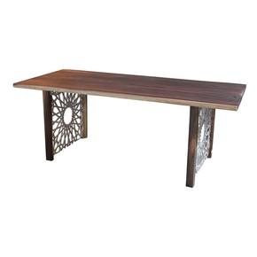 Fez-Dining-Table_Jatra-Design-Studio_Treniq_0
