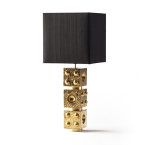Adam-Table-Lamp_Marioni_Treniq_0