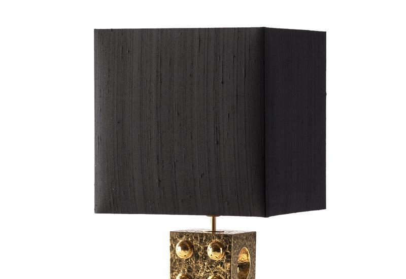 Lampada adam table lamp marioni treniq 2