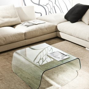Zen-Coffee-Table-Ii_Pacini-&-Cappellini_Treniq_0