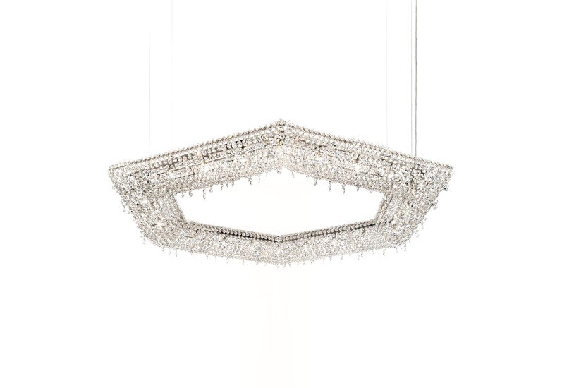 Su crystal chandelier manooi treniq 1