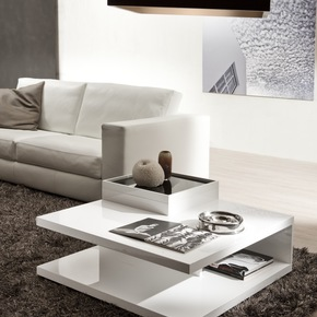 Regal-Coffee-Table_Pacini-&-Cappellini_Treniq_0
