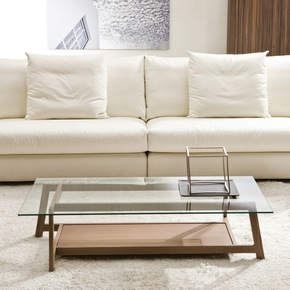 Rebus-120-Coffee-Table_Pacini-&-Cappellini_Treniq_0