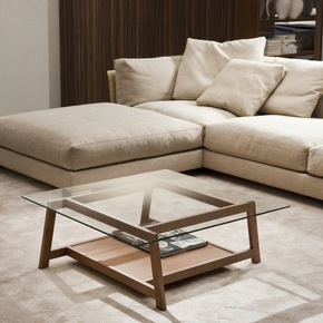 Rebus-85-Coffee-Table-_Pacini-&-Cappellini_Treniq_0