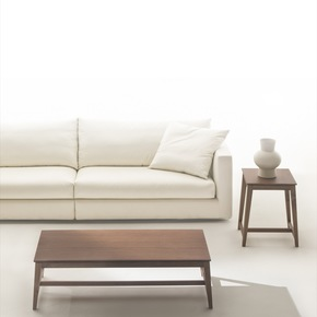 Prisma-120-Coffee-Table_Pacini-&-Cappellini_Treniq_0