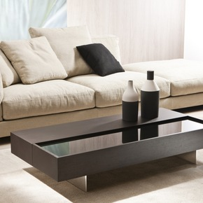 Pocket-Coffee-Table_Pacini-&-Cappellini_Treniq_0