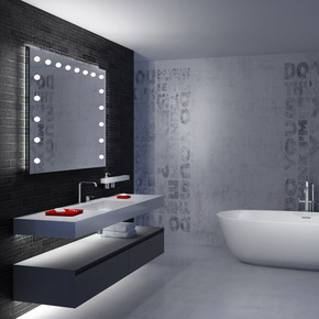 Divino-Lighted-Mirror_Cantoni_Treniq_0