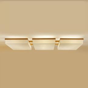 Triade Ceiling Lamp
