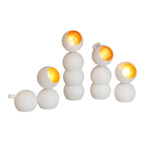Robots Table Lamp