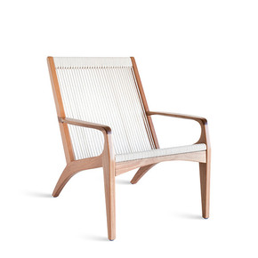 Gisele Lounge Chair