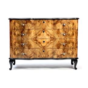 Radical Chic Dresser