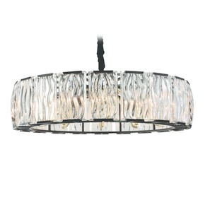 Chelsea-10-Light-Chandelier_Avivo-Lighting-_Treniq_0