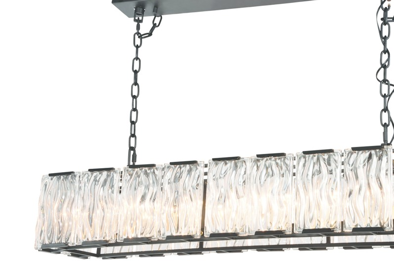 Chelsea 12 light chandelier avivo lighting treniq 2