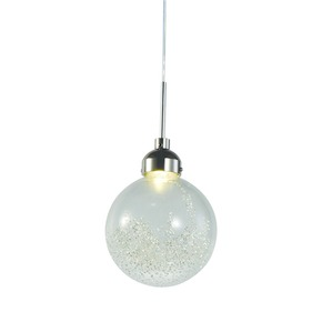 Galaxy-1-Light-Pendant_Avivo-Lighting-_Treniq_0