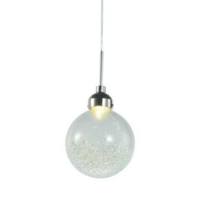 Galaxy 1 Light Pendant - Avivo Lighting - Treniq