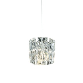 Hanover-Single-Pendant_Avivo-Lighting-_Treniq_0