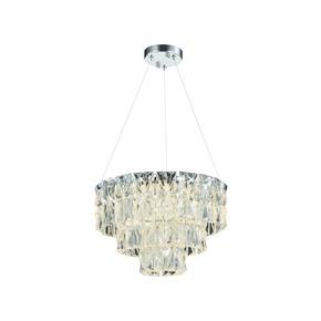 Hanover-6-Light-Chandelier-Pendant_Avivo-Lighting-_Treniq_0