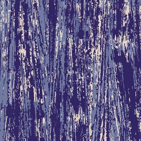 Brush Stroke Textured Fabric