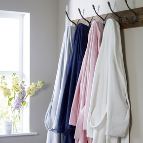 100%-Cotton-Velour-Bathrobes_Kings-Of-Cotton_Treniq_0