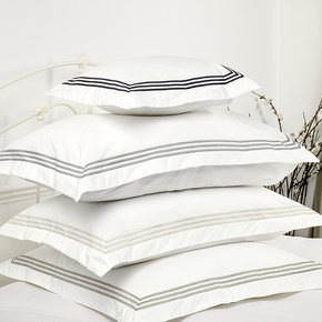 Milano-Bedding_Kings-Of-Cotton_Treniq_0