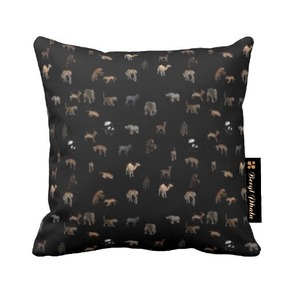 Cushion-Animal-Print-Design_Beryl-Phala_Treniq_0