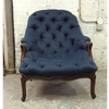 New barroux chair victoria   son treniq 6