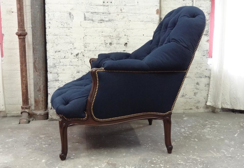 New barroux chair victoria   son treniq 7