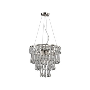 Kensington-6-Light-Chandelier-_Avivo-Lighting-_Treniq_0