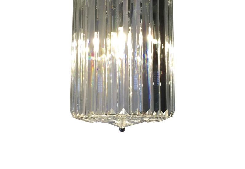 Orbit 2 light chandelier avivo lighting treniq 3