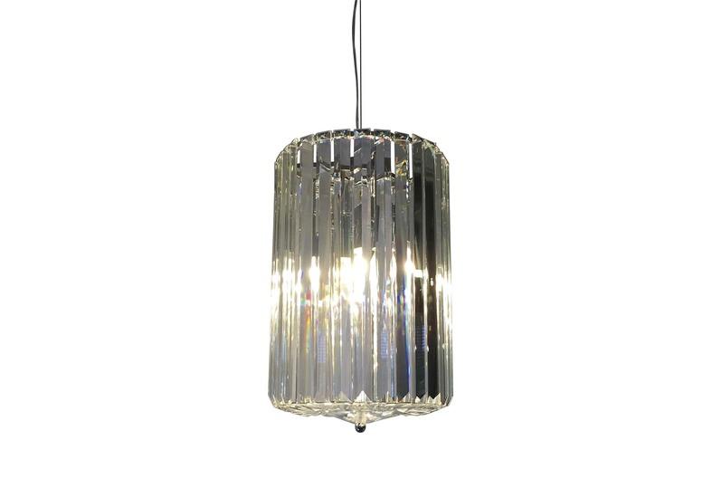 Orbit 2 light chandelier avivo lighting treniq 1