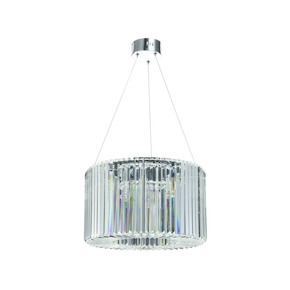 Orbit-3-Light-Chandelier_Avivo-Lighting-_Treniq_0