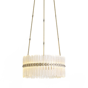-Josephine-Suspension-Lamp_Marioni_Treniq_0