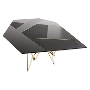 Polonceau-Dining-Table_Alma-De-Luce_Treniq_0