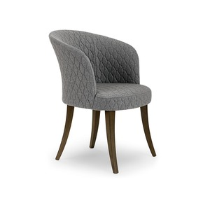Marilyn Dining Chair - SASA SRL - Treniq