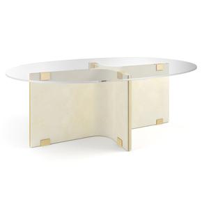 Maxime-Oval-Coffee-Table_Marioni_Treniq_0