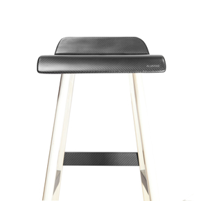 Carbon Fibre Bar Chair