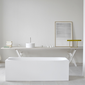 Sq1-Bathtub_Copenhagen-Bath-Ap-S_Treniq_0