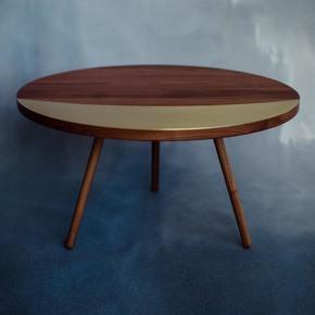 Sola-Coffee-Table_M-Dex-Design_Treniq_0