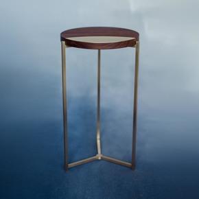 Sola-Side-Table_M-Dex-Design_Treniq_0