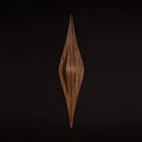 Sola-Wall-Lights_M-Dex-Design_Treniq_0
